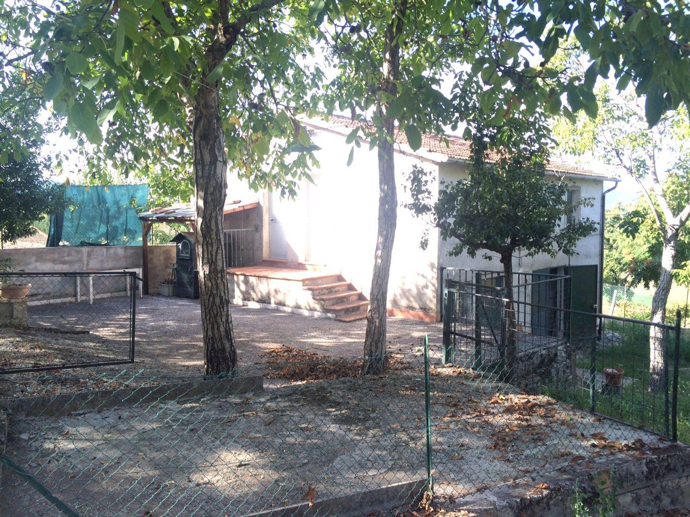 Cod zr169 abitazione con progetto di ristrutturazione for Progetto di ristrutturazione