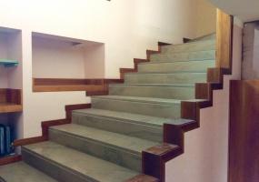 thimg 1 285x200 Appartamenti fuori Matelica
