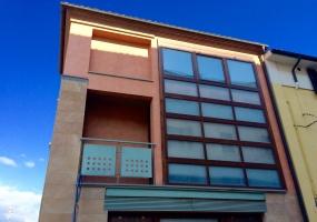 thimg 31 285x200 Appartamenti fuori Matelica