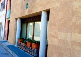 thimg 32 285x200 Appartamenti fuori Matelica