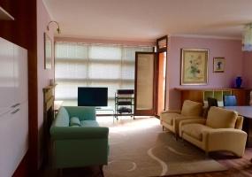 thimg 9 285x200 Appartamenti fuori Matelica