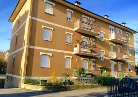 thimg 1 285x200 Appartamenti a Matelica