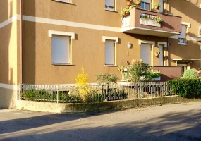 thimg 3 285x200 Appartamenti a Matelica