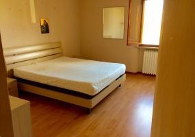 thimg 12 285x200 Appartamenti a Matelica