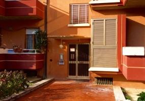 thimg 15 285x200 Appartamenti a Matelica