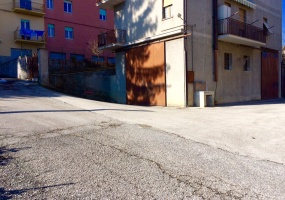 thimg 6 285x200 Appartamenti a Matelica