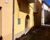thimg IMG 0294 100x80 Dettaglio singola proprietà