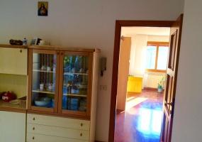 thimg 26 285x200 Appartamenti a Matelica
