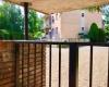 thimg IMG 5378 100x80 Dettaglio singola proprietà