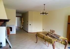 thimg 33 285x200 Appartamenti a Matelica