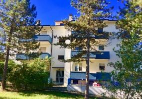 thimg IMG 4882 Copia 285x200 Appartamenti a Matelica