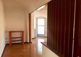 thimg IMG 6690 285x200 Appartamenti a Matelica