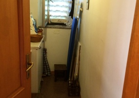 Appartamenti a Matelica