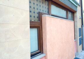 thimg 21 285x200 Appartamenti fuori Matelica