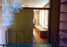thimg 2 285x200 Appartamenti fuori Matelica