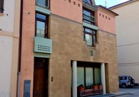 thimg 43 285x200 Appartamenti fuori Matelica