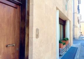 thimg 44 285x200 Appartamenti fuori Matelica