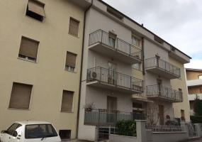 Appartamenti fuori Matelica