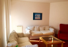 thimg 18 285x200 Appartamenti a Matelica