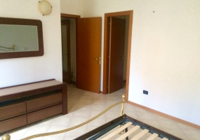 thimg 20 285x200 Appartamenti a Matelica