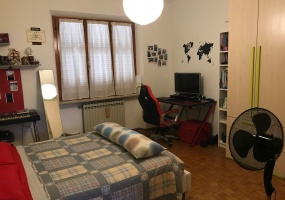 thimg IMG 0041 285x200 Appartamenti fuori Matelica