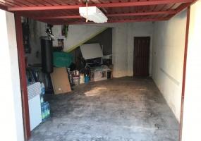 thimg IMG 0045 285x200 Appartamenti fuori Matelica