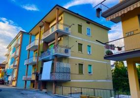 thimg IMG 0303 285x200 Appartamenti a Matelica
