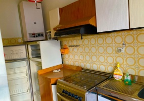 thimg IMG 0309 285x200 Appartamenti a Matelica