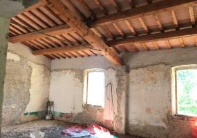 thimg IMG 0087 285x200 Terreni e rustici