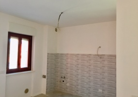 thimg IMG 9191 285x200 Appartamenti a Matelica