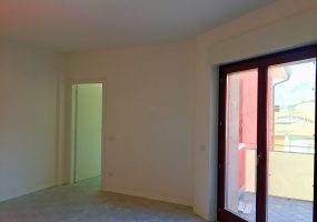 thimg IMG 9193 285x200 Appartamenti a Matelica