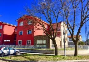 thimg IMG 9210 285x200 Appartamenti a Matelica